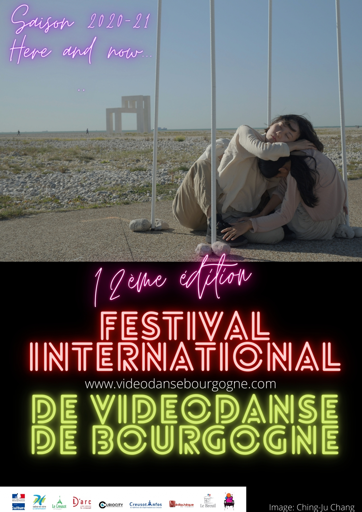 FestivalInternational de VIDEODANSE-4_pages-to-jpg-0001
